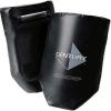 Century Forearm Shield BLK
