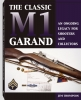 Classic M1 Garand
