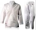 Fuji Judo Uniform