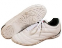 Gladiator Martial Arts Shoes White