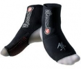 Hayabusa Foot Grips