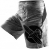 Hayabusa Weld3 Fight Shorts Grey