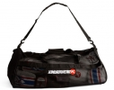 KimuraWear Mesh Gear Bag
