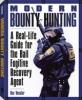 Modern Bounty Hunting