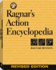 Ragnars Action Encyclopedia Vol. 2