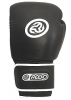 Reevo Boxing Glove 16 oz BLK