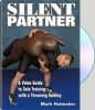 Silent Partner: A Video Guide To Solo Training With A Throwing D