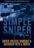 Simple Sniper 1 Workout