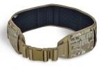 Tasmanian Tiger Warrior Belt LG Multicam