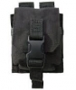 5.11 Frag Pouch - Black