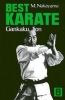 Best Karate Vol 8