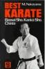 Best Karate Vol 9