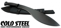 Cold Steel Kukri Machete