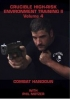 Crucible HRE Combat Handgun