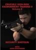 Crucible HRE Security Shotgun