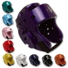 Dipped Foam Head Guards - Various colors