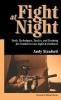 Fight At Night
