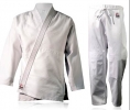 Fugi Judo Uniform