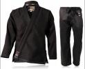 Fuji Judo Uniform BLK