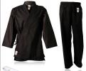 Fuji Karate Uniform BLK