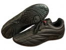 Gladiator Martial Arts Shoes Black