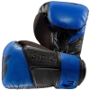 Hayabusa Regenesis Boxing Glove Blue Black 10 oz