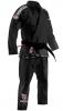 Hayabusa Shinju Jiu Jitsu Uniform Blk