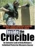 Inside The Crucible Vol 4 Close Quarters Shooting