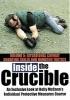Inside The Crucible Vol 5 Situational Combat Shooting