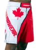 KimuraWear Canada Fight Short