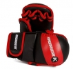 KimuraWear Hybrid Youth MMA Glove 7 oz