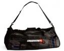 KimuraWear Mesh Gear Bag