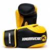 Kimurawear Aspire Boxing Glove Youth 6 oz
