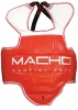 Macho Chest Guard