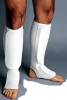 Pro Force cloth  Shin Instep Protector