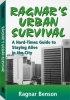 Ragnars Urban Survival