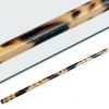 Rattan Sticks and Staffs