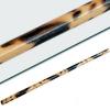 Rattan Sticks and Staffs