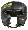 Reevo RXR Headguard
