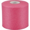 Shock Doctor Pre Wrap Pink