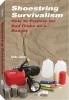 Shoestring Survivalism